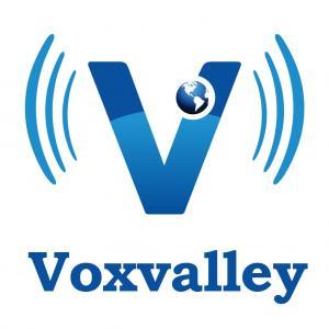 Vox CPaaS
