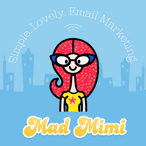 mad mimi templates mad mimi mad mimi is an email marketing service enabling