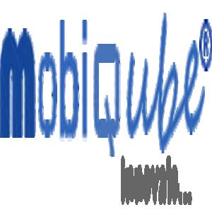 MobiQube Nigeria