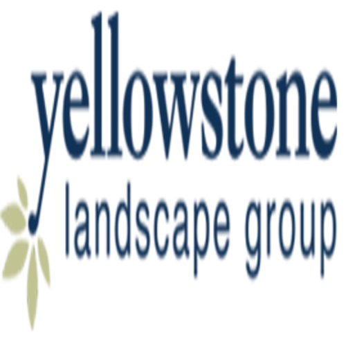 - CIVC Partners Acquires Yellowstone Landscape Group Startup Ranking
