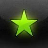 GigStar