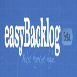 easyBacklog