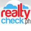 RealtyCheck
