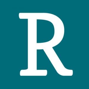 RethinkDB - RethinkDB is an open-source distributed NoSQL database