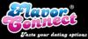 Flavor Connect