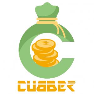 Cubber