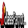 ClassParrot