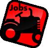 Jobs Tractor