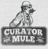 Curator & Mule