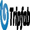 TripFab