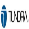 Tundra Semiconductor