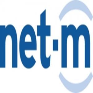 net mobile AG