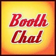 BoothChat
