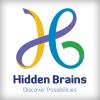 Hidden Brains UK