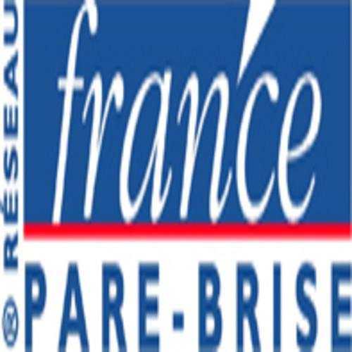 france pare brise france pare brise is the franchise network of automotive glass repair and. Black Bedroom Furniture Sets. Home Design Ideas