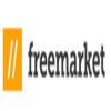 Freemarket.com