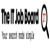 The IT Job Board