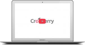 Cronberry