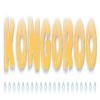 Kongoroo
