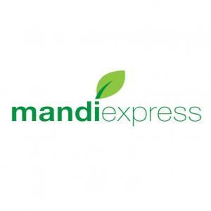 Mandi Express