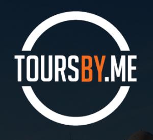 Toursby Me