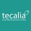 Tecalia