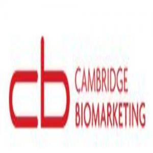 Cambridge BioMarketing Group - Cambridge BioMarketing Group