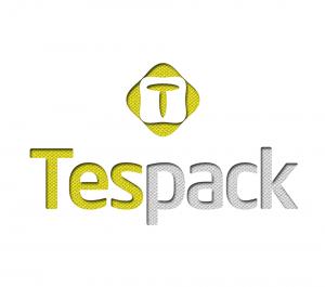 Tespack