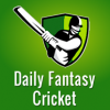 DailyFantasyCricket