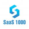 SaaS 1000