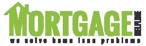 Mortgage HelpLine