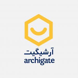 Archigate | آرشیگیت