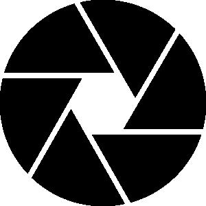 PIXAMOLA