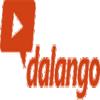 dalango