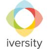 iversity