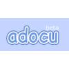 Adocu.com