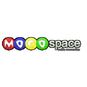 Mocospace mocospace