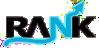 Rank Technologies