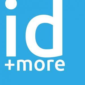 IdMore