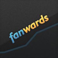 Fanwards