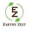 Earthyzest