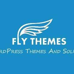 Fly Themes