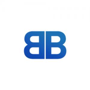NodeBB - Real-time Community Forum Software Platform, Forums