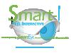 Smart-I