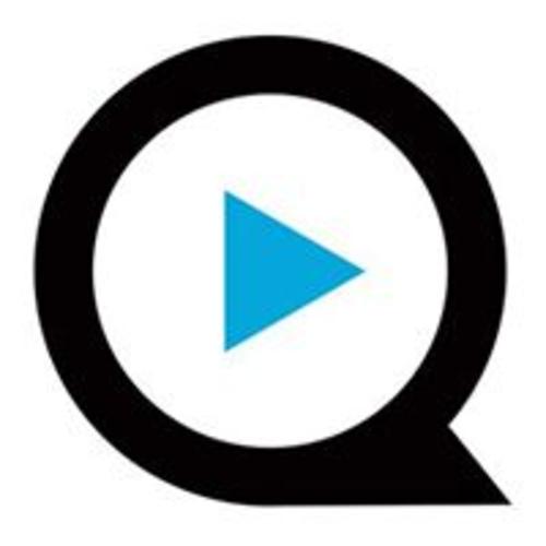 Qello - Qello is a multi-platform social syndication service