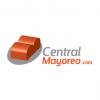 Central Mayoreo