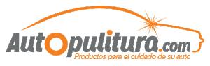 AutoPulitura.com