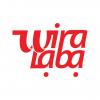 Wiralaba