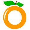 Orange Security