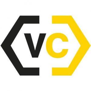 ValidCode